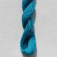 Stickgarn VH 3015 türkisblau