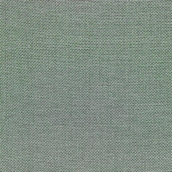 Leinenband bergseegrün Farbe 237