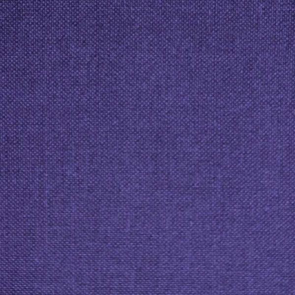 Leinenband violett-dunkel Farbe 229
