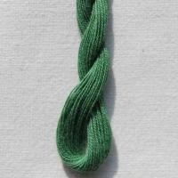 Stickgarn VH 3001 moosgrün mittel