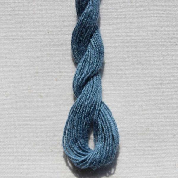 Stickgarn VH 3968 delfterblau