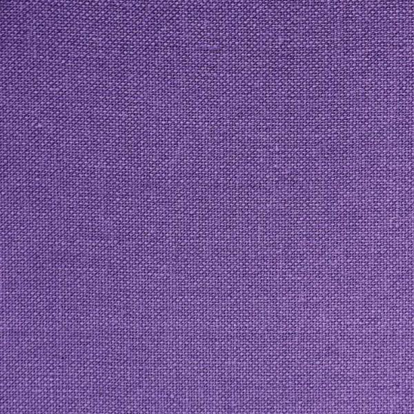 450 cm Leinenband Farbe violett-mittel, 3 cm breit