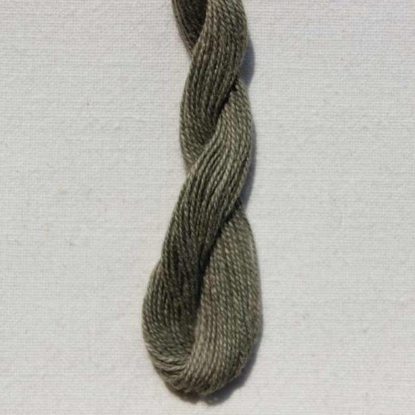 Stickgarn VH 4003 olivgrau