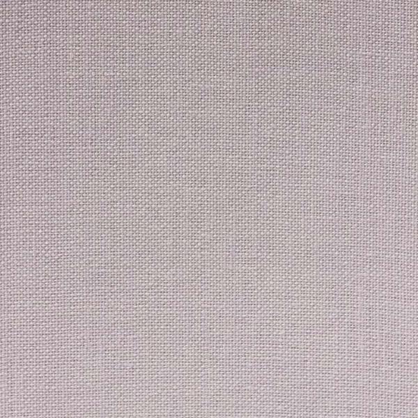 Leinenband zartrosa Farbe 241