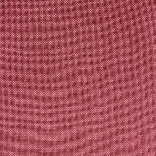 Leinenband erika Farbe 242