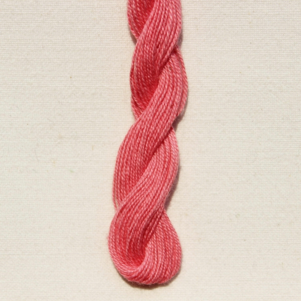 Stickgarn VH 4052 rosa