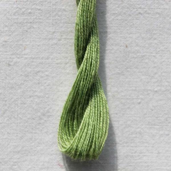Stickgarn VH 2099 mintgrün