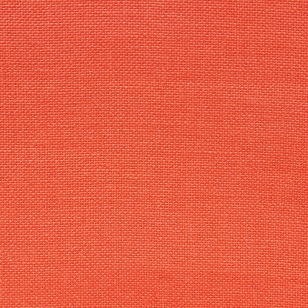 Leinenbreitware hummer Farbe 224