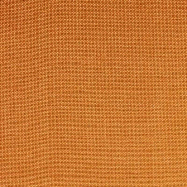 Leinenbreitware mandarin hell Farbe 232