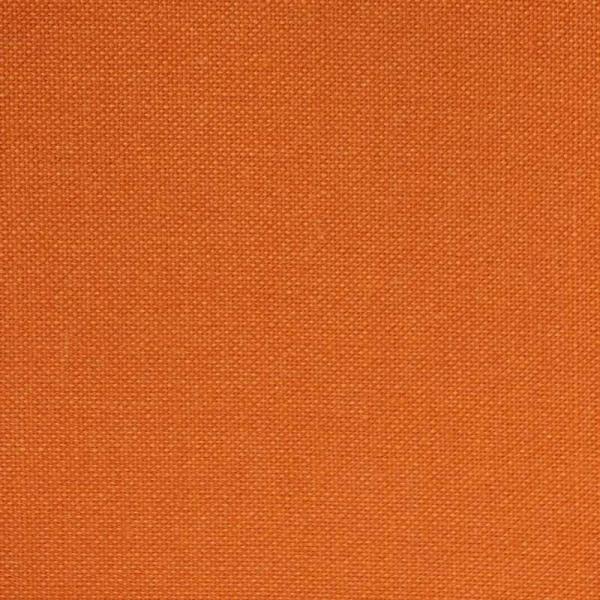 Leinenband ocker Farbe 223