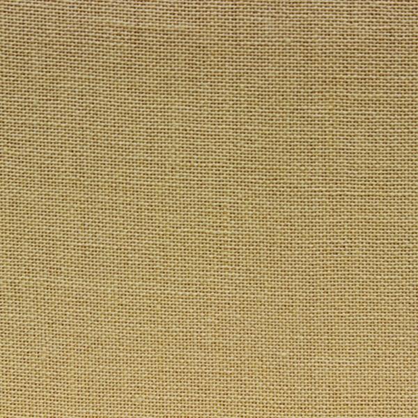 Leinenband sand Farbe 226