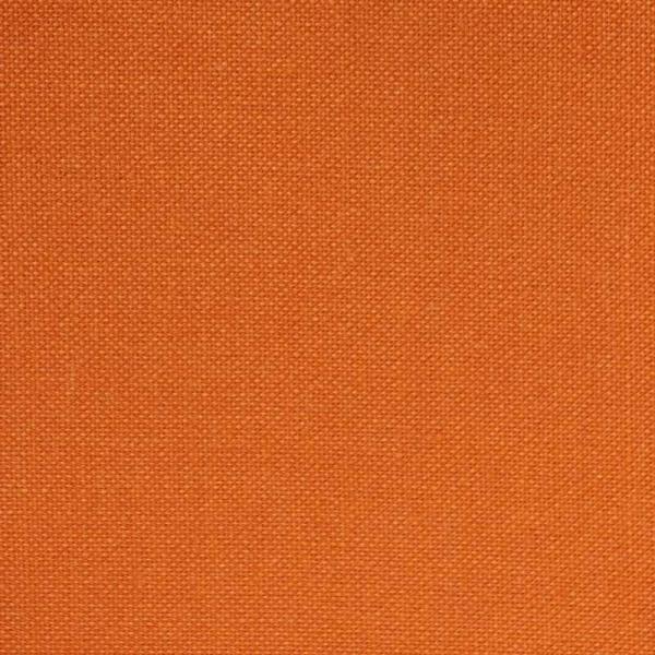 100 cm Leinenband Farbe ocker, 1,5 cm breit