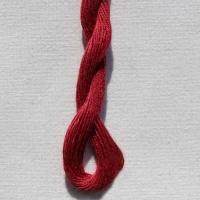 Stickgarn VH 2041 rubin hell