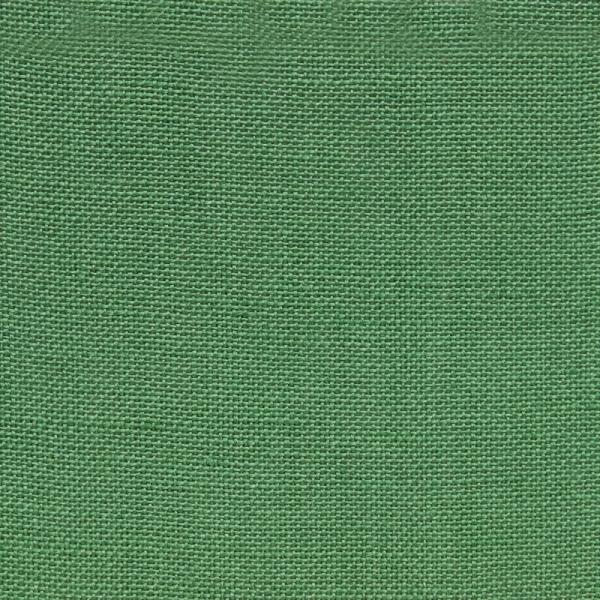 Leinenbreitware grün Farbe 207