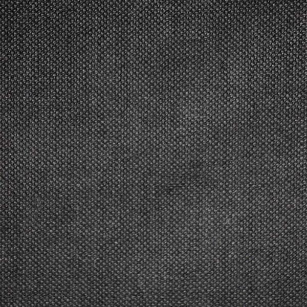 Leinenband schwarz Farbe 217