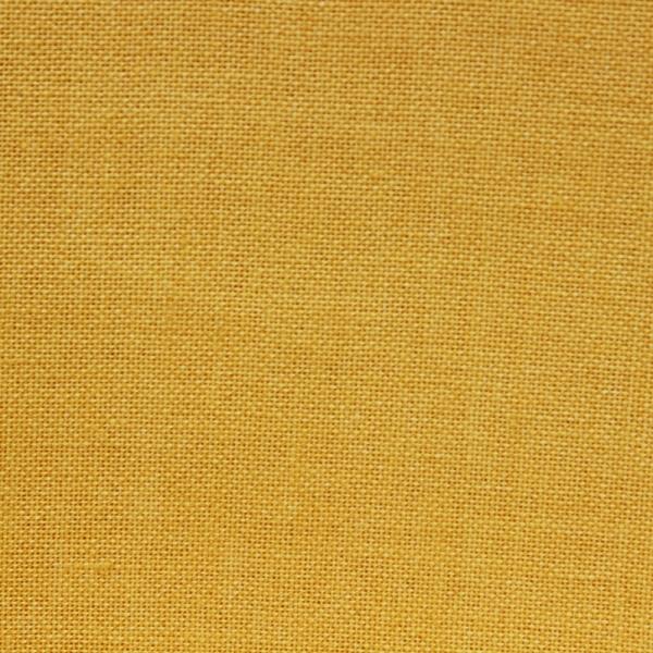 Leinenband mais Farbe 204