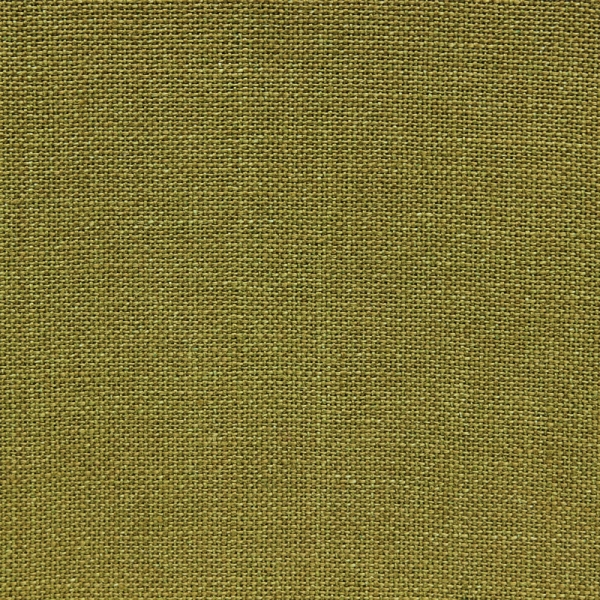 230 cm Leinenband Farbe dunkel oliv, 5 cm breit