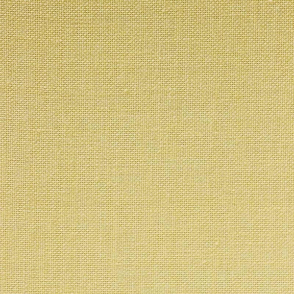 Leinenband vanille Farbe 231