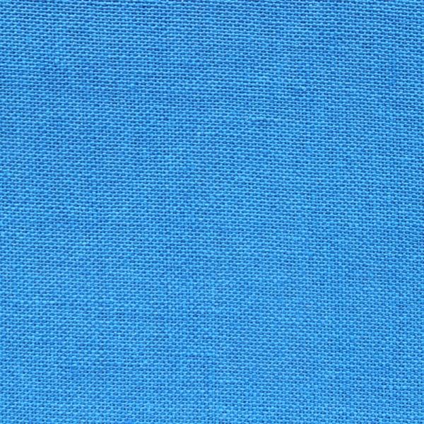 Leinenband porzellana Farbe 213