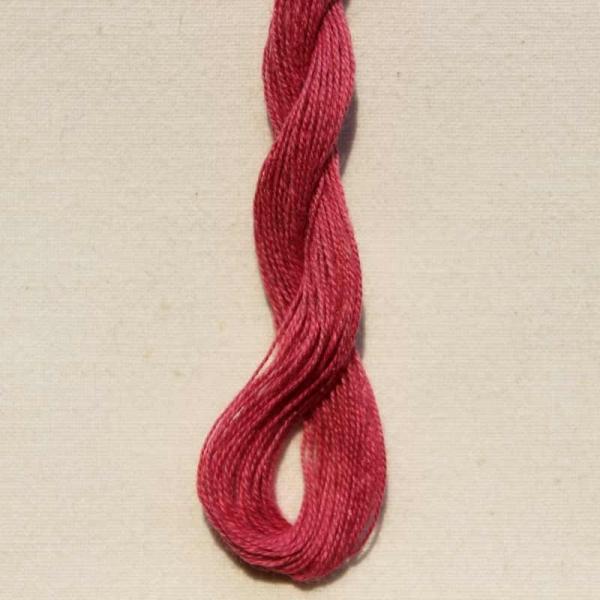 Stickgarn VH 4055 dunkelrosa