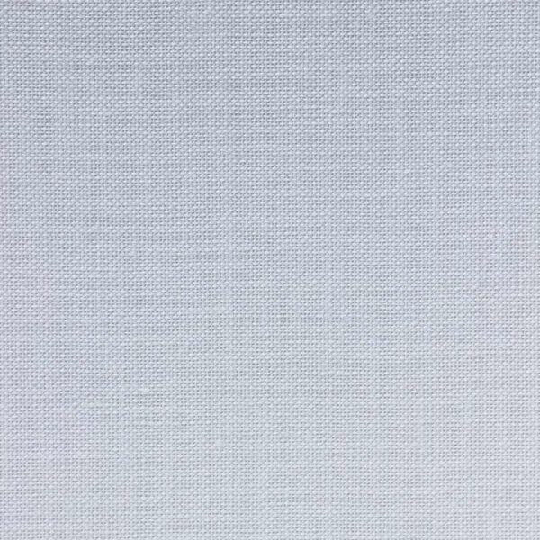 Leinenband weiß Farbe 100