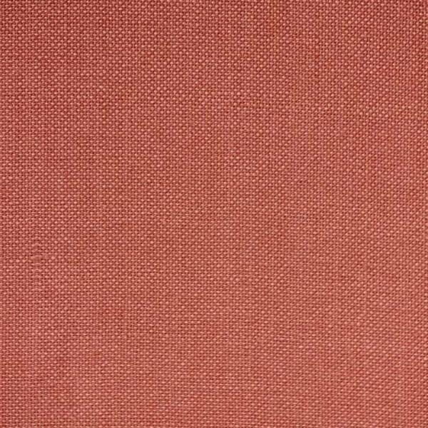 Leinenband rubin hell Farbe 218