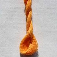Stickgarn VH 2035 mandarin