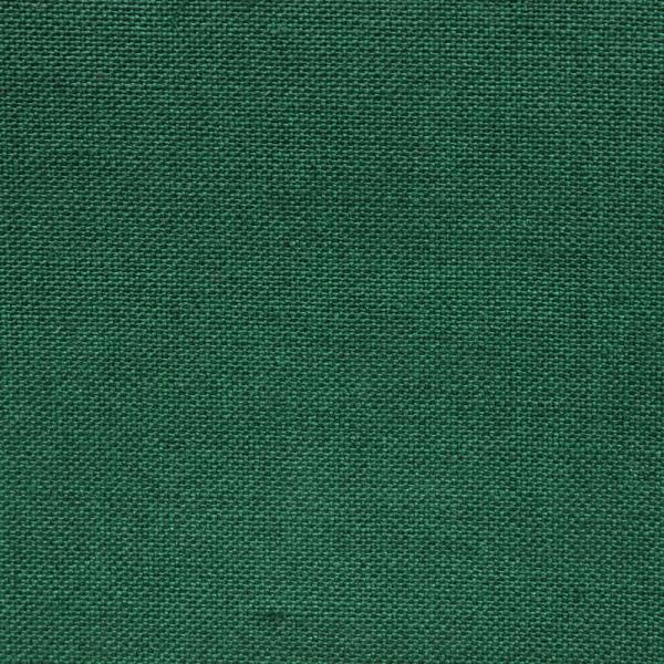 Leinenbreitware grün