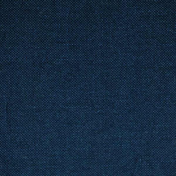 150 cm Leinenband Farbe nachtblau