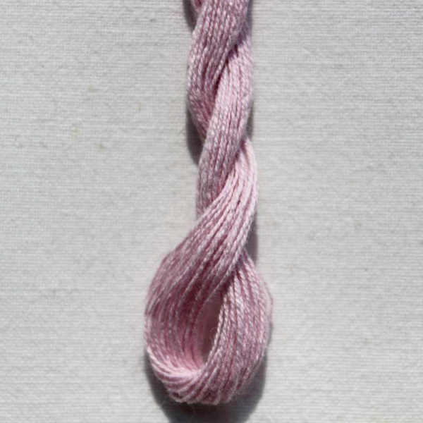 Stickgarn VH 3232 altrosa zart