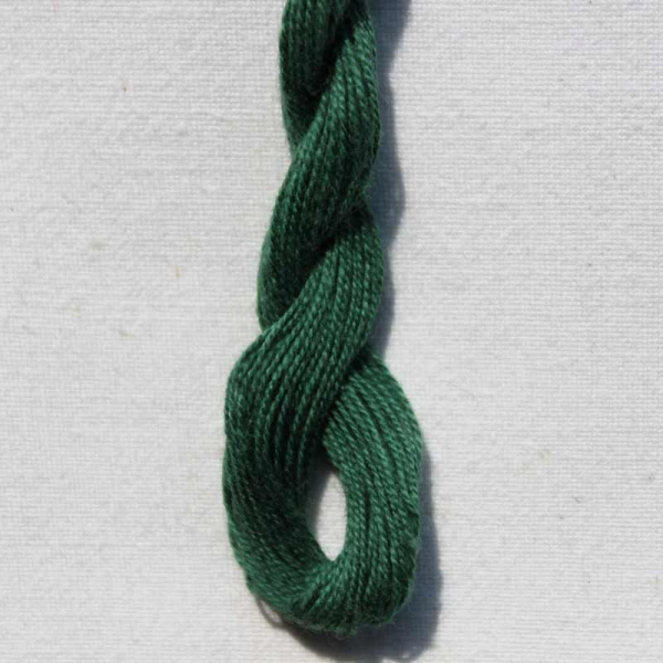 Stickgarn VH 3991 blattgrün