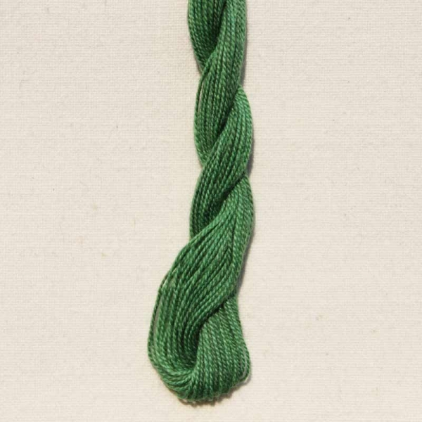 Stickgarn VH 4074 waldgrün mittel