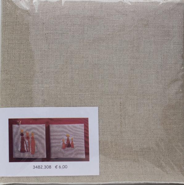 Materialpackung Könige oder Engel Seite 20 oder 21