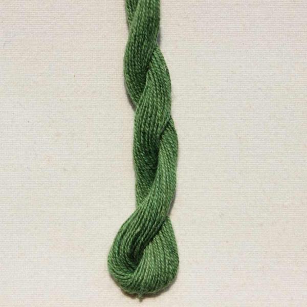 Stickgarn VH 4046 grün