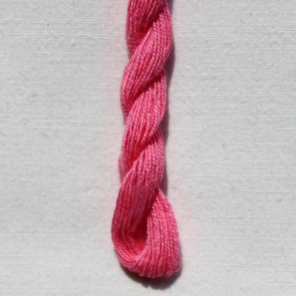 Stickgarn VH 3976 pink hell