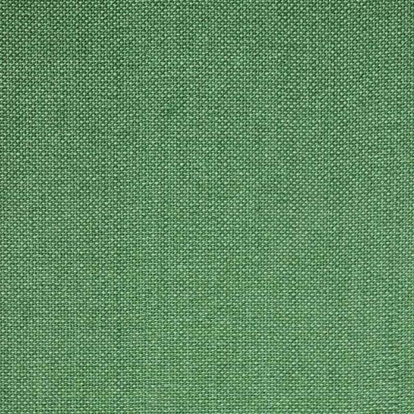 Leinenband petrol Farbe 238