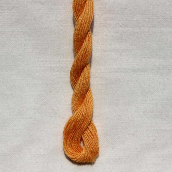 Stickgarn VH 4026 mandarin hell