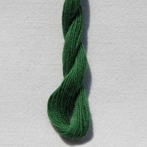 Stickgarn VH 3902 flaschengrün
