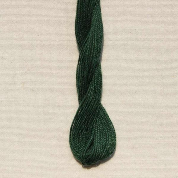 Stickgarn VH 4058 avocado