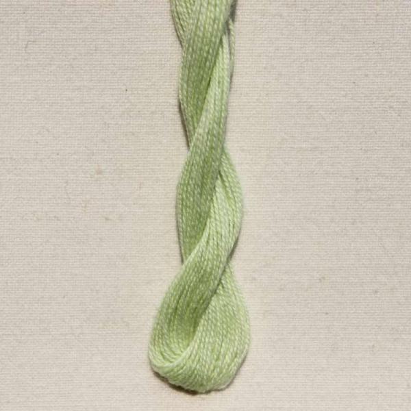 Stickgarn VH 4036 patina grün hell