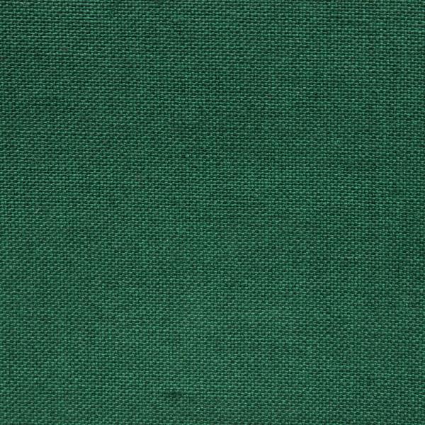 Leinennband tanne Farbe 209