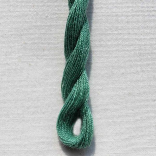 Stickgarn VH 3950 piniengrün