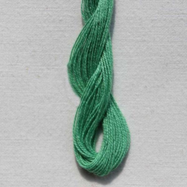 Stickgarn VH 3952 frühlingsgrün