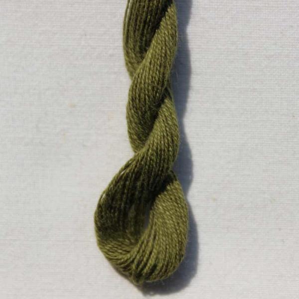 Stickgarn VH 4001 oliv