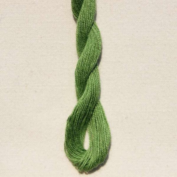 Stickgarn VH 4068 grün hell