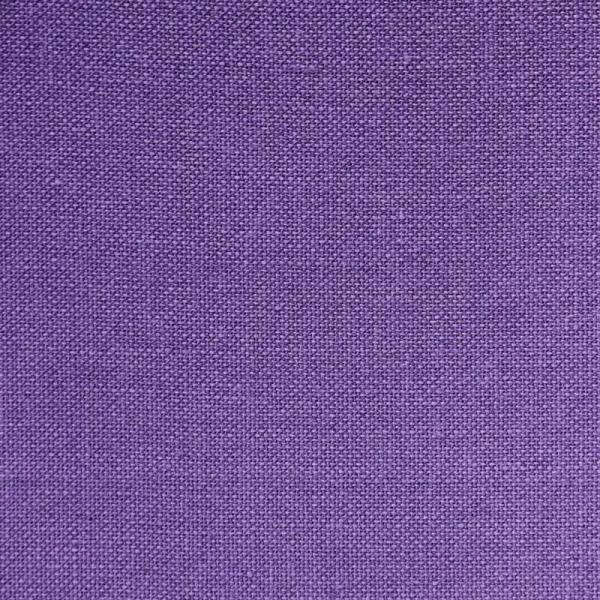 Leinenband violett-mittel Farbe 228