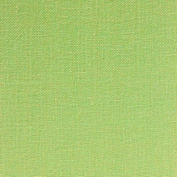 Leinenband maigrün Farbe 240