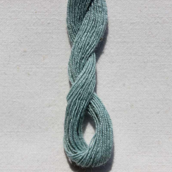 Stickgarn VH 3975 bergseegrün