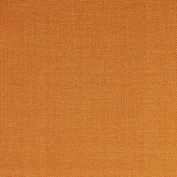 Leinenband mandarin hell Farbe 232