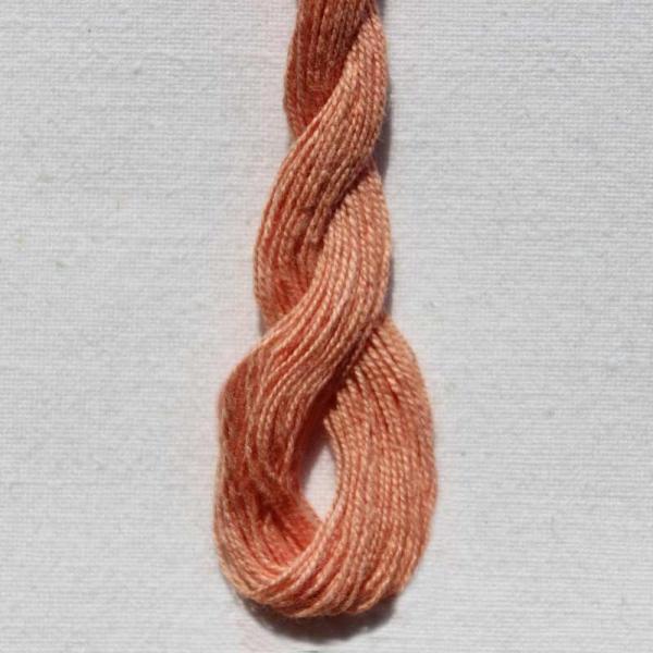 Stickgarn VH 3962 terracotta mittel